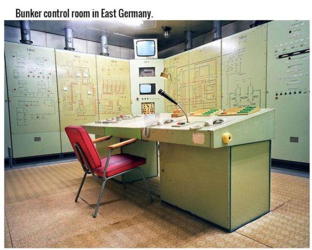 cartoline fotografie guerra fredda 9