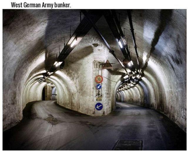 cartoline fotografie guerra fredda 16