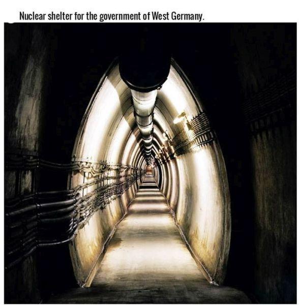 cartoline fotografie guerra fredda 22