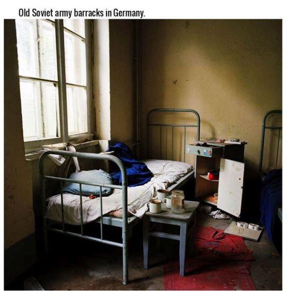 cartoline fotografie guerra fredda 24