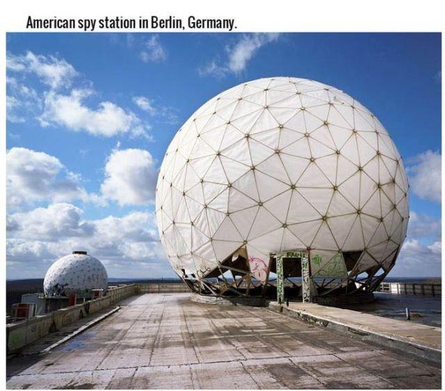 cartoline fotografie guerra fredda 31