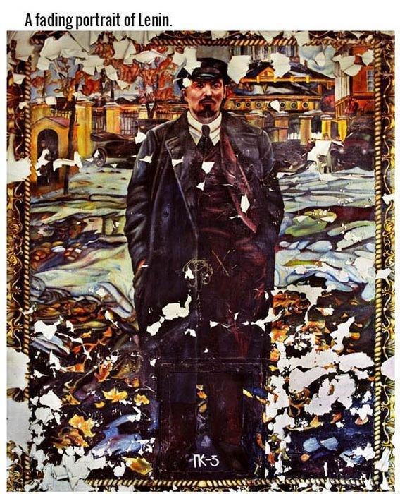 cartoline fotografie guerra fredda 5