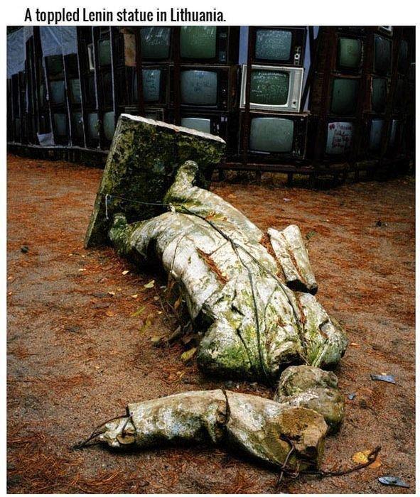 cartoline fotografie guerra fredda 6