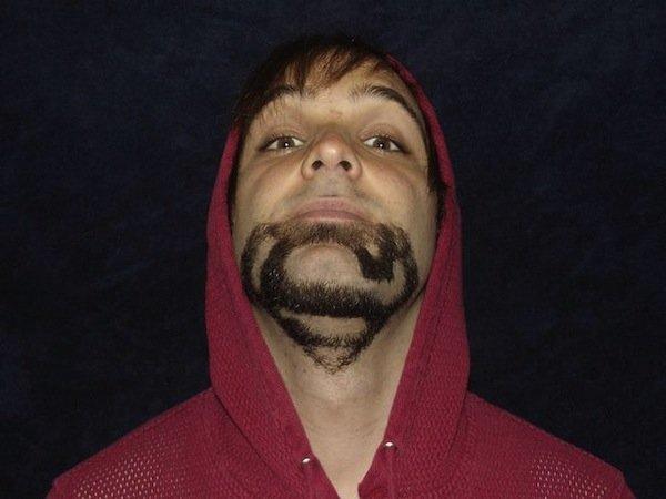 barba creativa scolpita 3