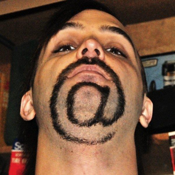 barba creativa scolpita 5