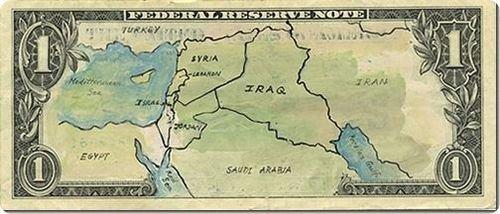 banconote modificate disegni dollari supereroi 31