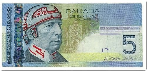 banconote modificate disegni dollari supereroi 30