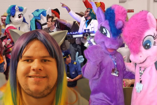 bronies-photos-videos-documentary-My-Little-pony-adult-fans-conventions_2014-06-26_20-53-44