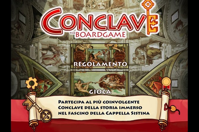 conclave-the-boardgame-8a68bf-h900