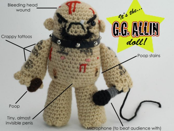 its-the-gg-allin-doll