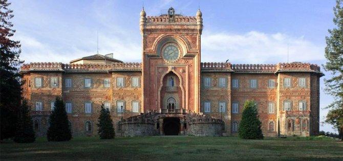 1-castello_di_sammezzano
