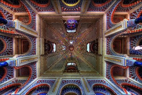 18-castello_di_sammezzano