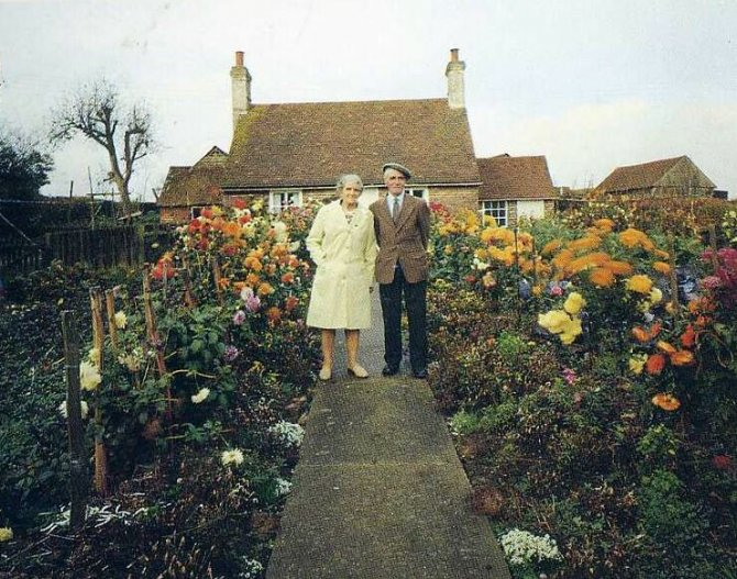 coppia anziani fotografia stagioni 5