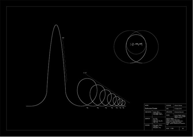 Euthanasia_Coaster_drawing-invert_final