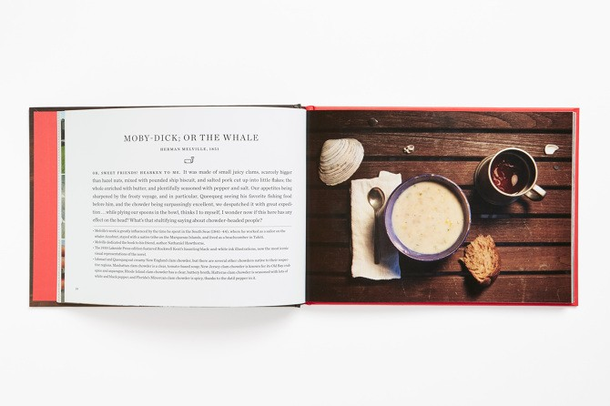 fictitious_dishes_moby_dick_dinahfried_1348