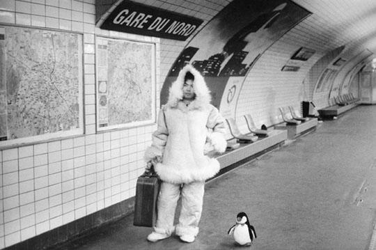 janol-apin-metro-paris-1
