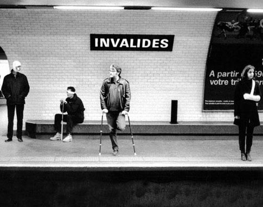 janol-apin-metro-paris-11