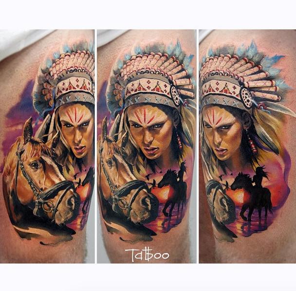 tatuaggi-iper-realistici.49