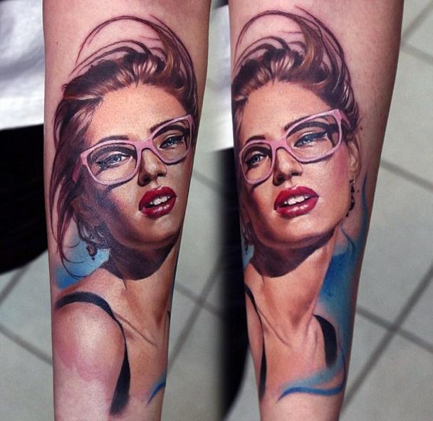 tatuaggi-iper-realistici0.43