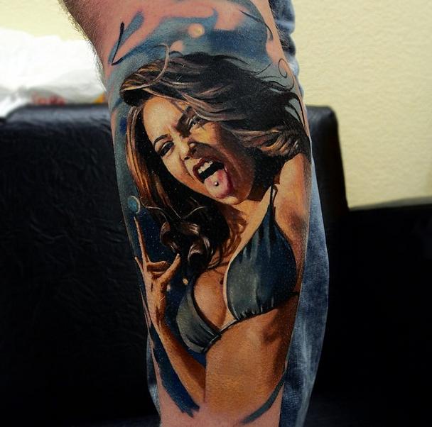 tatuaggi-iper-realistici1.47