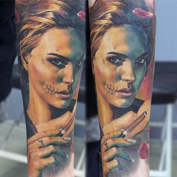 tatuaggi-iper-realistici8.09