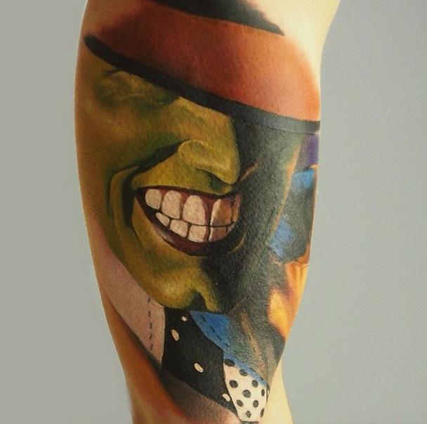 tatuaggi-iper-realistici8.25