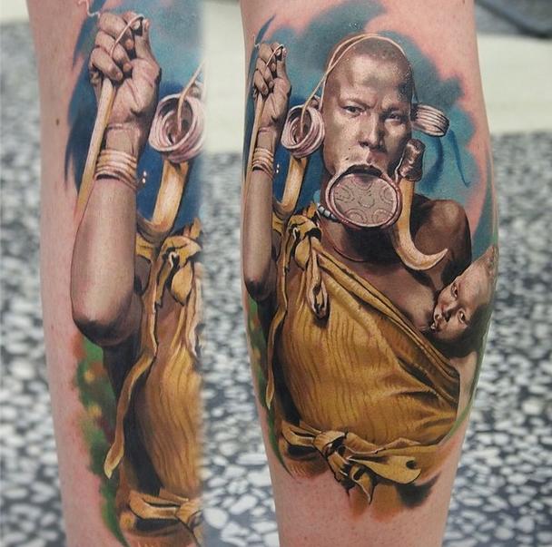 tatuaggi-iper-realistici8.45