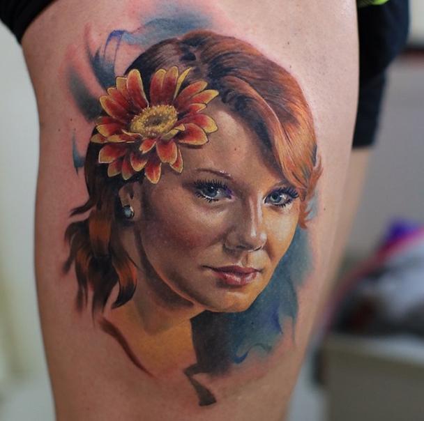 tatuaggi-iper-realistici9.04