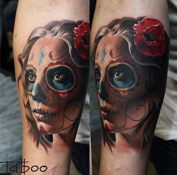 tatuaggi-iper-realistici9.26