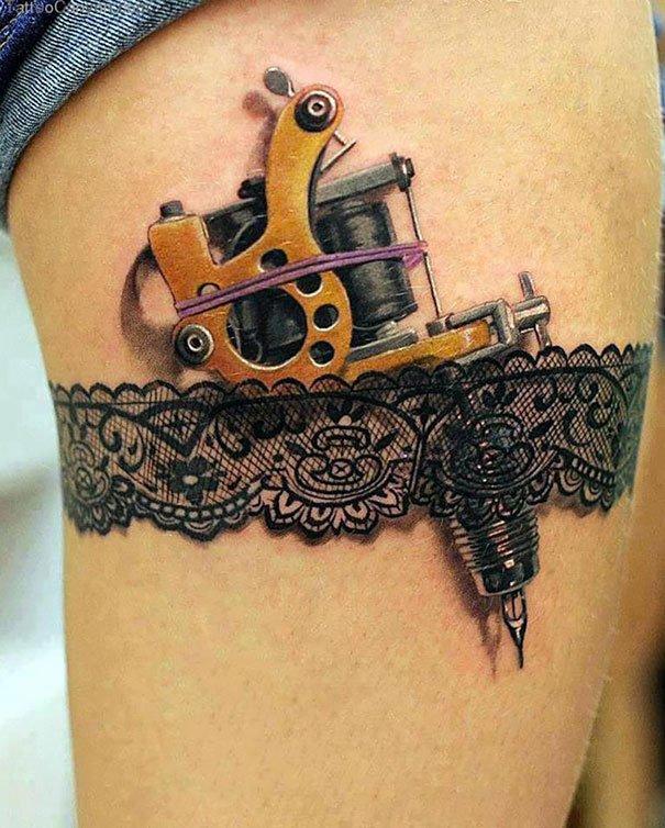 3d tattoos 14 605