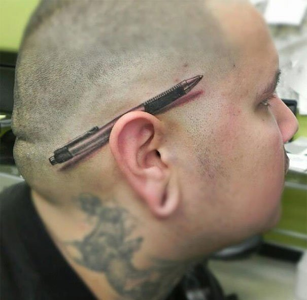 3d tattoos 21 605