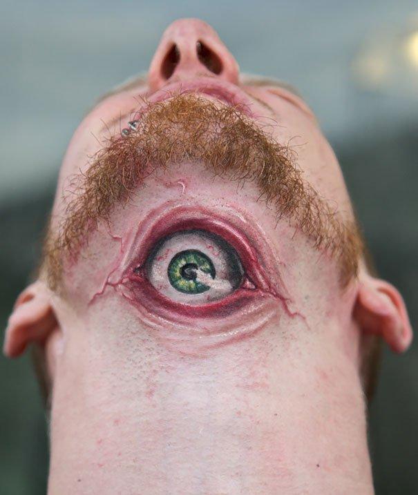 3d tattoos 7 605