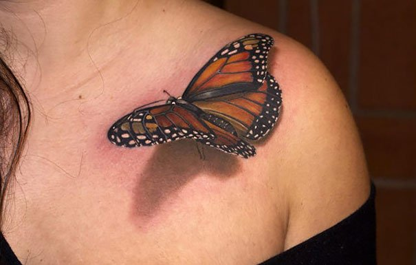 3d tattoos 9 605