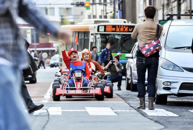 Mario_Kart-1
