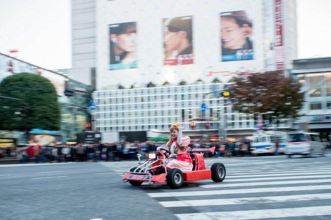 Mario_Kart-2