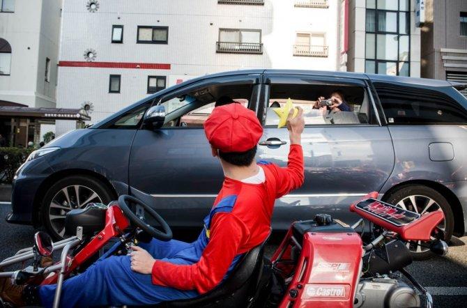 Mario_Kart-3