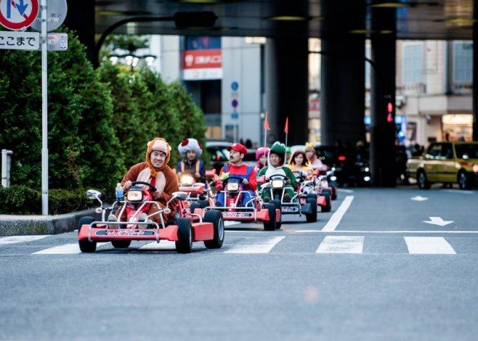 Mario_Kart-6