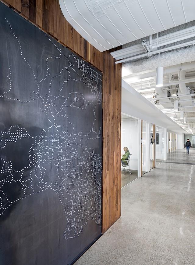 Uber-Headquarters-SF-Studio-O-A-Interior-Design-Office-1