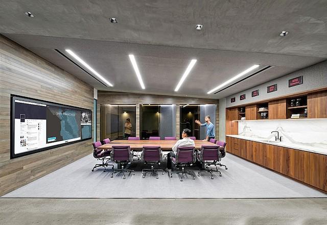 Uber-Headquarters-SF-Studio-O-A-Interior-Design-Office-9
