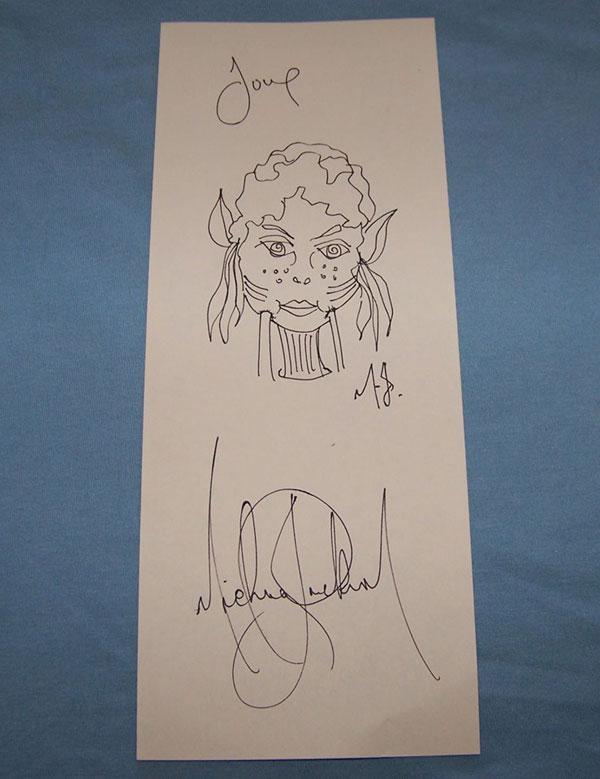 alien-head-2