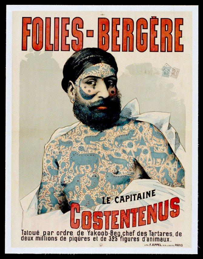 costentenus01