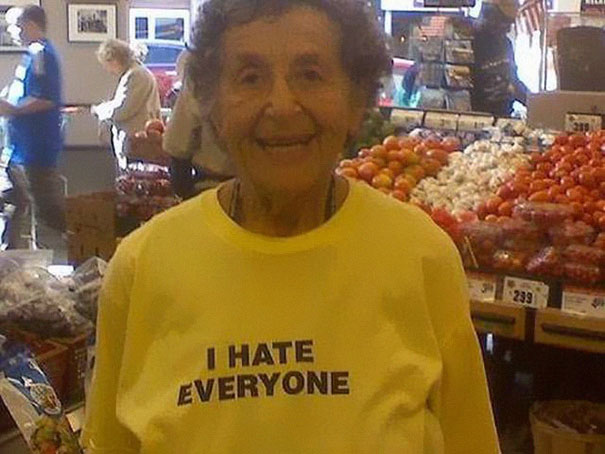 old-people-funny-t-shirts-13__605