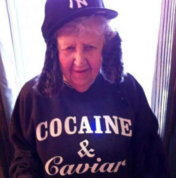 old-people-funny-t-shirts-19__605