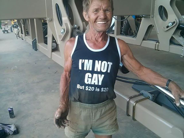old-people-funny-t-shirts-22__605
