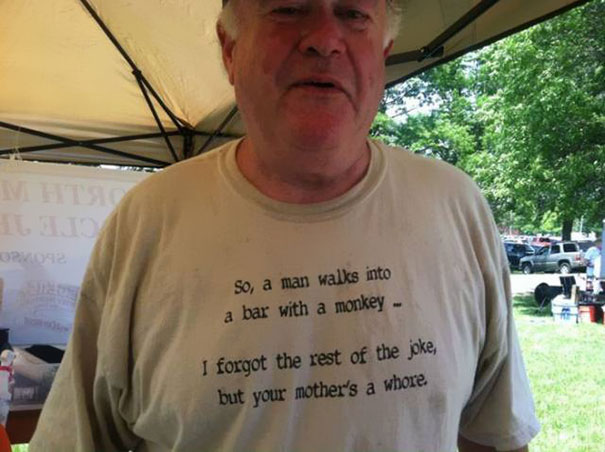 old-people-funny-t-shirts-7__605
