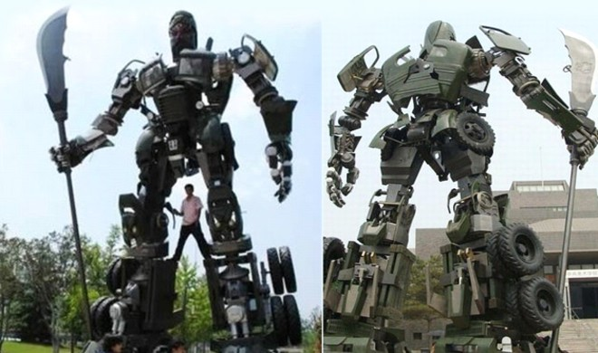 01-Transformers-Monument-1