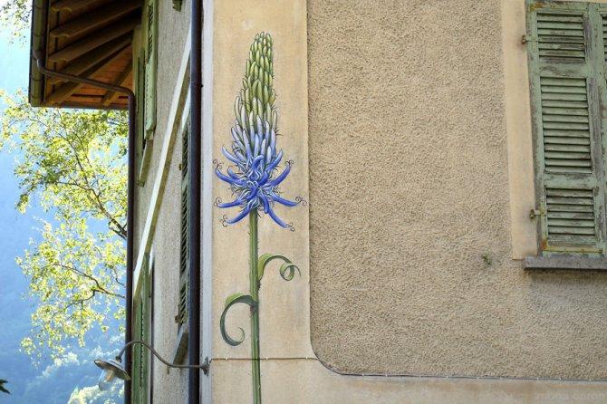 murales graffitti marijuana 11