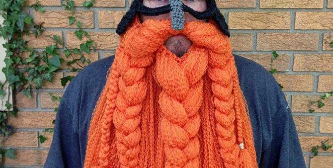 cappelli fatti mano inverno 1