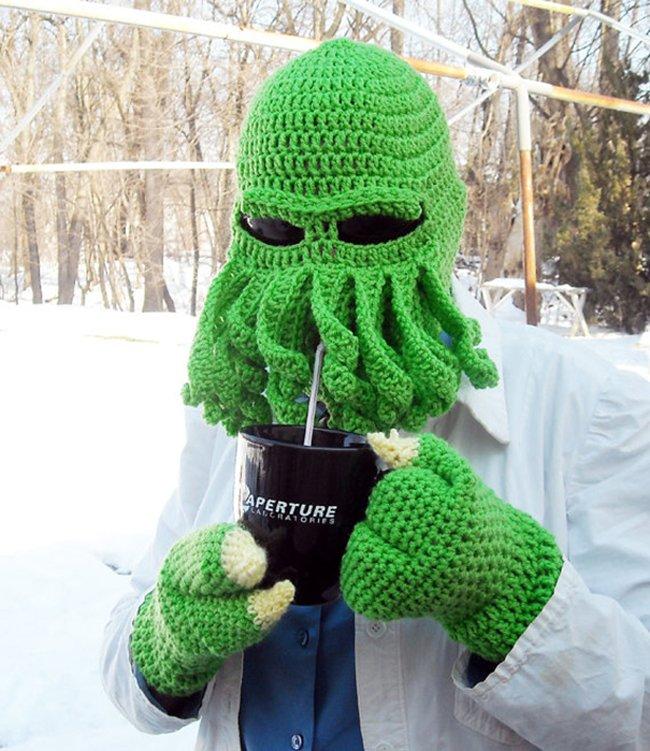 cappelli fatti mano inverno 8