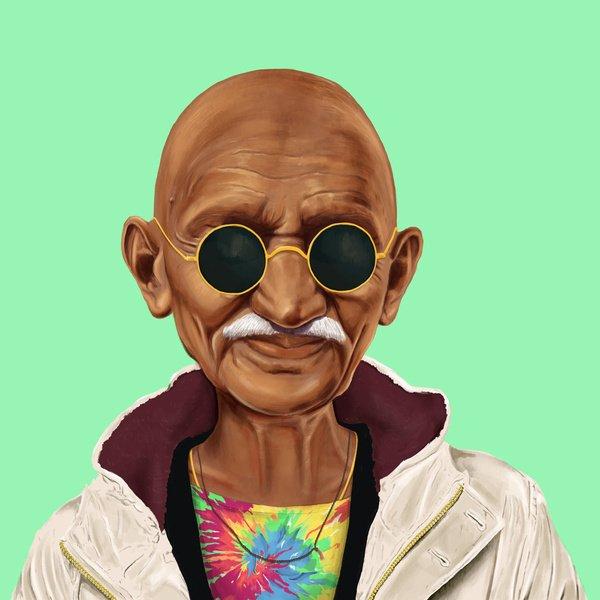 grandi leader storia hipster 3